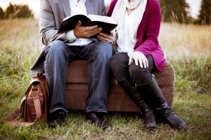 unmet expectations in marriage