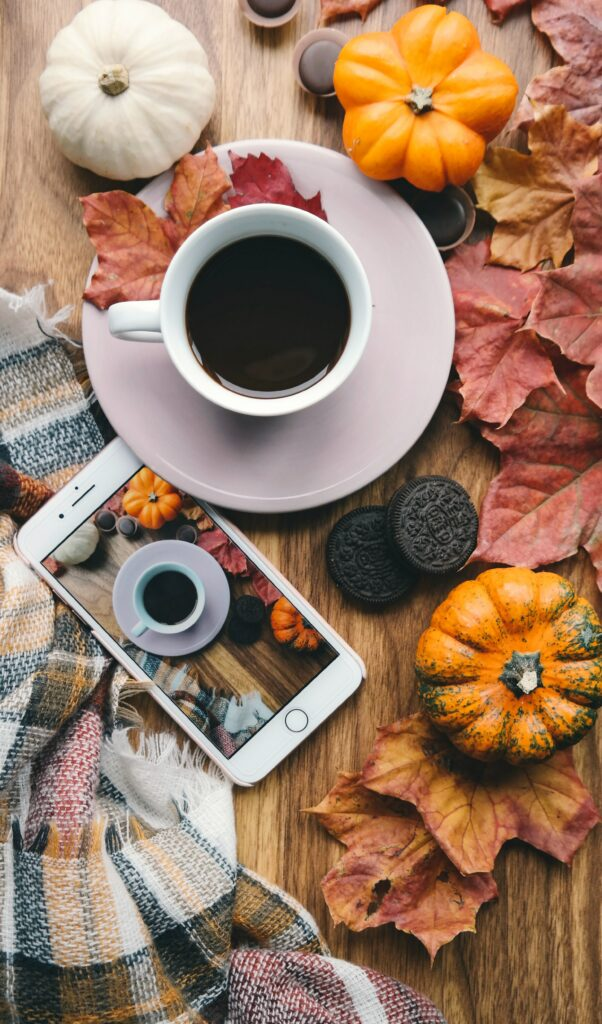 Christian Alternatives to Celebrating Halloween
